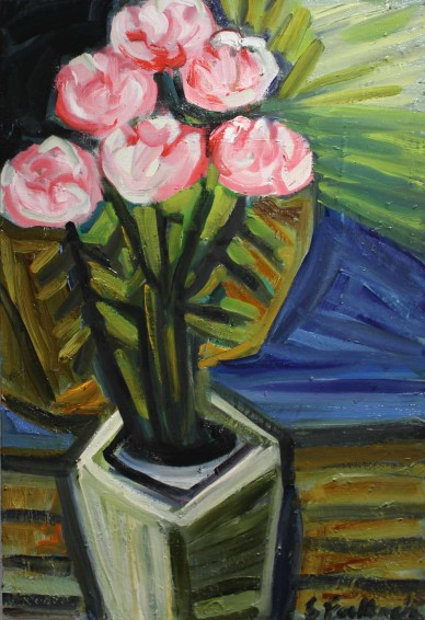 Mexican_Still_Life_with_Peony_Rose