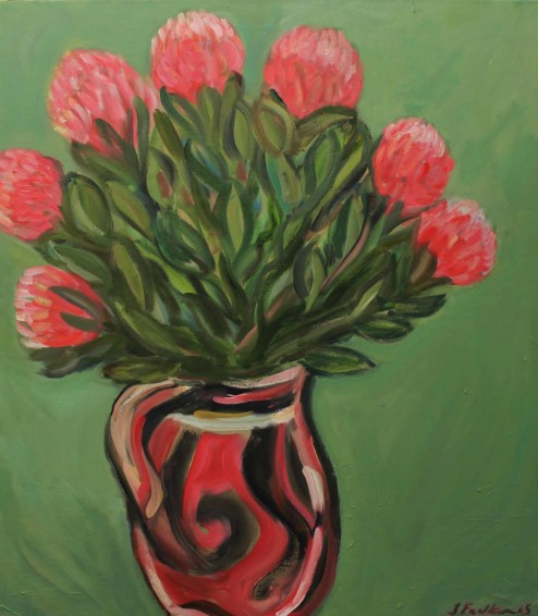 Still_Life_in_Pink_and_Green