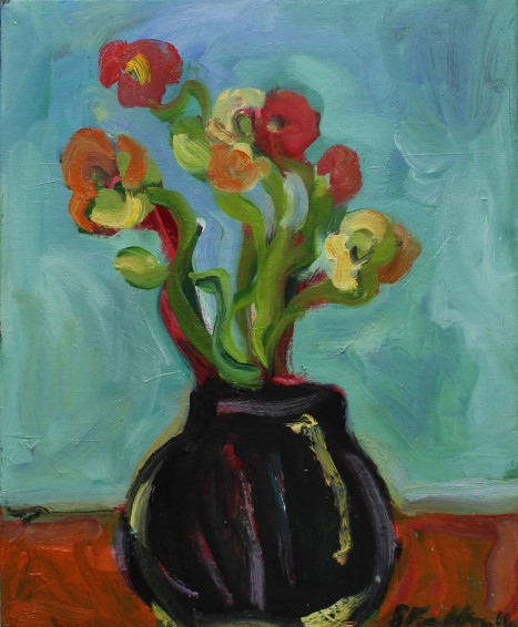 Still_life_with_Poppies