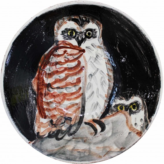 Two_Owls